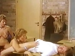 A compilation be useful to some be useful to the greatest retro sex films