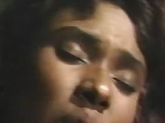 boomerwang 1992 part 3