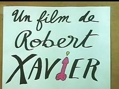 REMPLISSEZ-MOI... LES TROIS TROUS 1978 - Sure FILM  -B$R