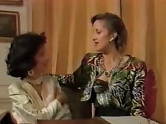 Geile fausten (1990) (part 1 of 2)
