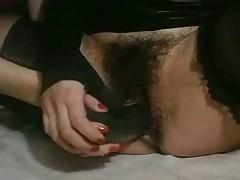 Marina Frajese La suocera nigh calore