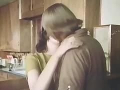 70',s mama drama