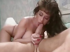 Suzie Martinez Super Slut Kate gets Her Pink Vagina Bedraggled Muddied Cumming