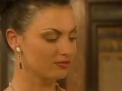 Laura Angel (Arsenio Lupin) 4