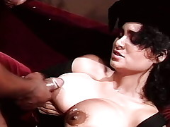 xxx vids from A Prototype Porno