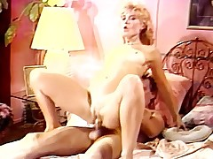 Allay of  movies from A Classic Porn