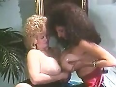 Adult Lesbians Yon Big Tits Exemplar