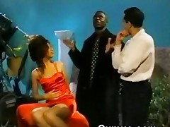 Black Gal Tits Sucked And Booty Sporadic out of order