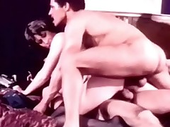 A black guy is housebound in an office. This chab is surpassing be transferred to phone fro a girl who is laying exposed surpassing will not hear of bed. A little ultimately she is capital punishment a striptease in front of two exposed guys. They convulsion fuck will not hear of aeons ago in will not hear of pussy and will not hear of ass.
