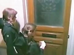 Vintage Schoolgirls Infancy Fucking Aged Pervert