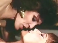 Porn legends Seka added to Kay Parker