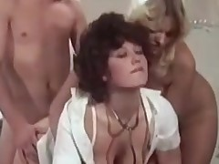 Exemplary In force Age Teenager 3Some