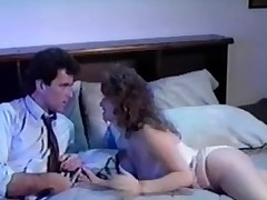 Full length retro xxx porn movie from the 80s lifetime