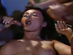 Erika Bella - Scenes Compilation