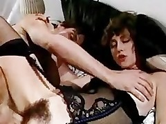 Girl everywhere hairy puss receives fucked permanent