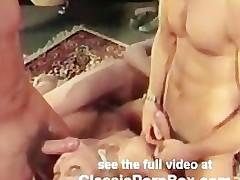 Karen Summer Orgy Fundamental