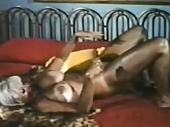 Softcore Nudes 559 60's and 70's - Scene 1