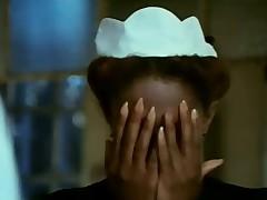 J&#039,ai Envie De Te Baiser  (1980)