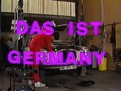 sylvana, lose one's life geile lustsklavin (1985)