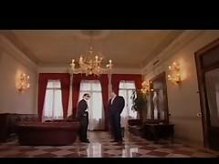 Dour Horrify (Complete italian movie) - LC06